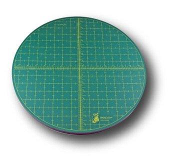 matilda s own rotary cutting mat 15 ich diameter