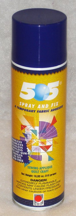 505 spray and fix large can