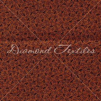 #10 Orange B Humble Beginnings from Diamond Textiles^