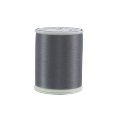 Bottom Line #622 Grey Polyester Thread 60wt 1420yds