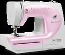 Sew Pink
