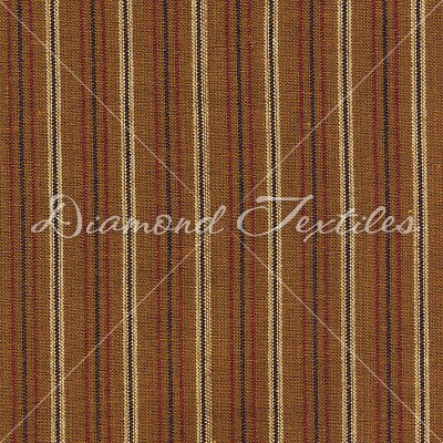 Home Spuns HS-3527 from Diamond Textiles+
