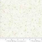 Forest Frost Glitter Snow by Moda