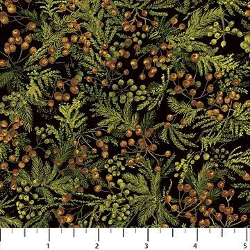 Naturescapes 21389-76 for Northcott Fabrics+