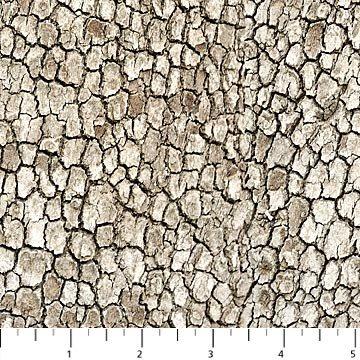 Naturescapes 21402- 34 for Northcott Fabrics+