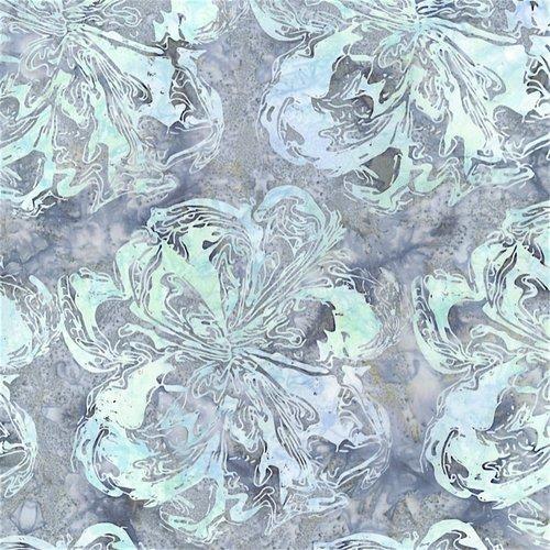 Blossom Batiks for RJR 2808-010+