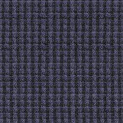 Woolies Flannel by Maywood Studio MASF18504-VB+