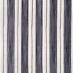Cadence by Michael Miller Fabrics DC7558-CLOU-D+