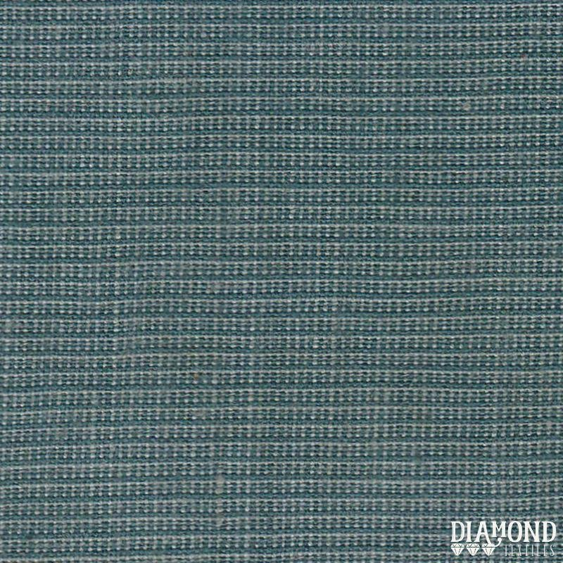 Diamond Textiles Dijon 2249^