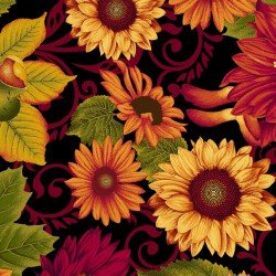 Harvest Gathering by Color Principle 8771-99+