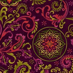 Harvest Gathering by Color Principle 8772-59+