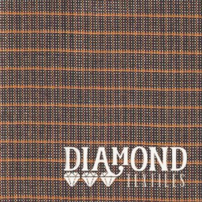 Heritage Wovens by Diamond Textiles  2439^