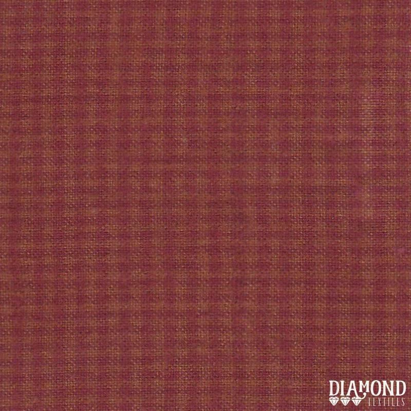 Diamond Textiles Hickory  Ridge 2648^