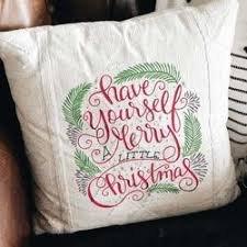 Christmas Sayings+