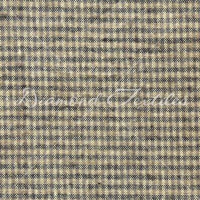 LINC 1597 from Diamond Textiles+