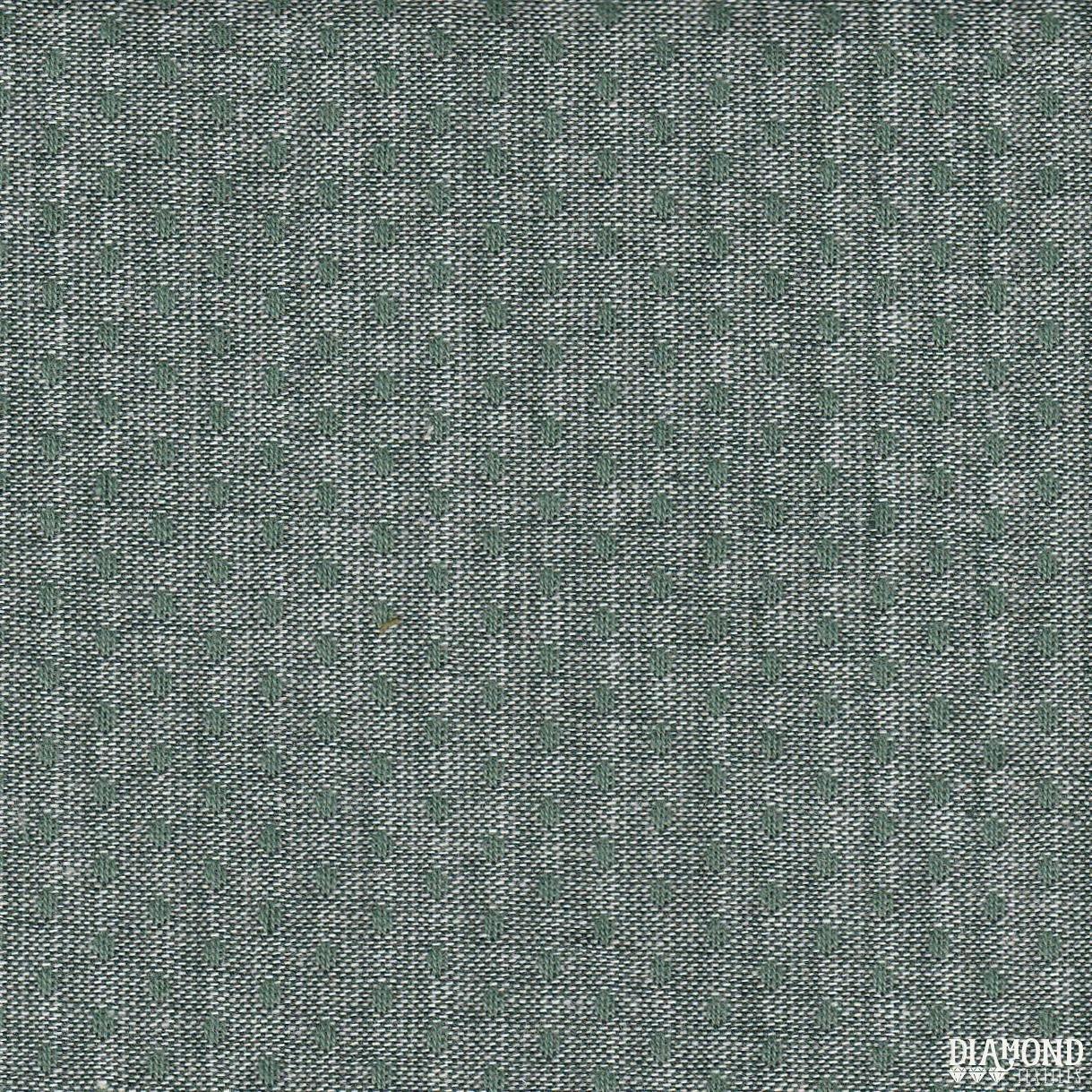 Diamond Textiles Manchester 3140^