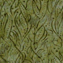 Java Batik by Maywood MASB05-013+