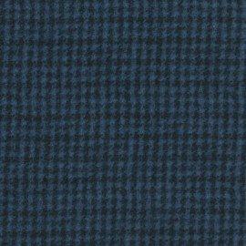 Woolies Flannel by Maywood Studio  MASF18503-N