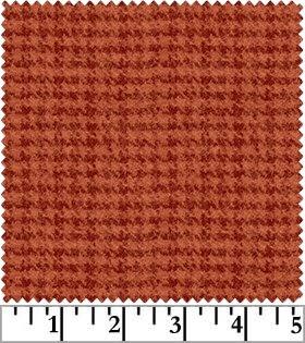 Woolies Flannel by Maywood Studio MASF18503-O