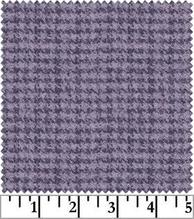 Woolies Flannel by Maywood Studio MASF18503-V+
