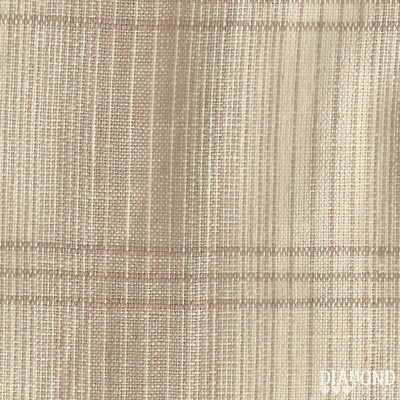 Diamond Textiles  Nikko 3806^