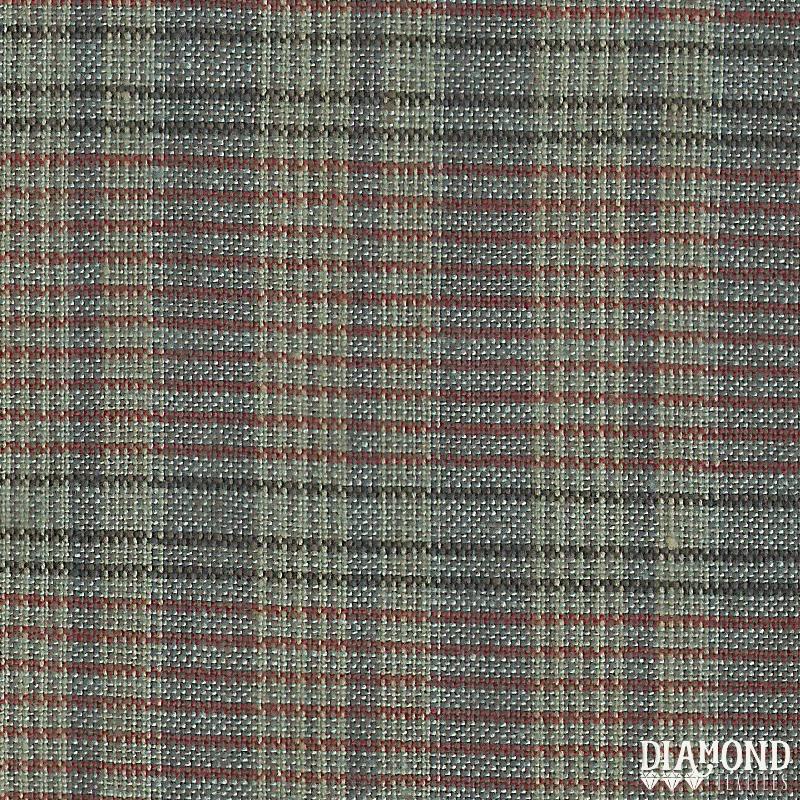 Diamond Textiles  Nikko 3824^