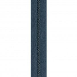 Handbag Zipper 24in Single Slide Twilight from byAnnie