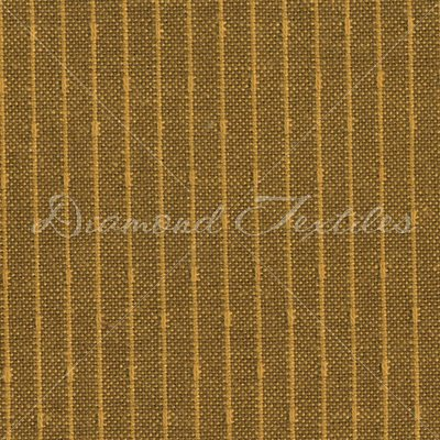 PRF 547 from Diamond Textiles^