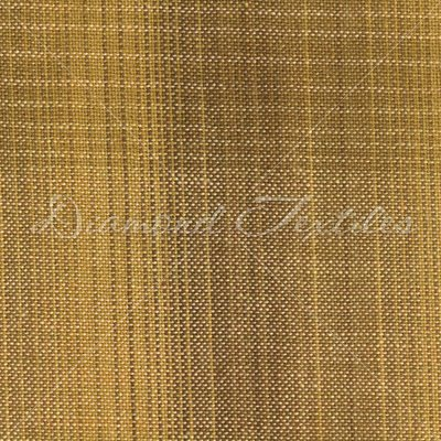 PRF 553 from Diamond Textiles +