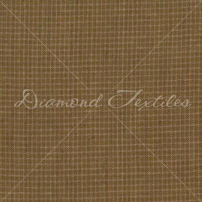 PRF 555 from Diamond Textiles ^