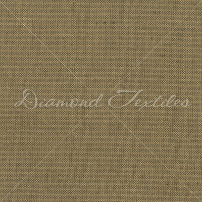 PRF - 590 from Diamond Textiles +