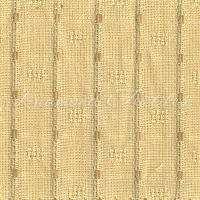 PRF 632 from Diamond Textiles^