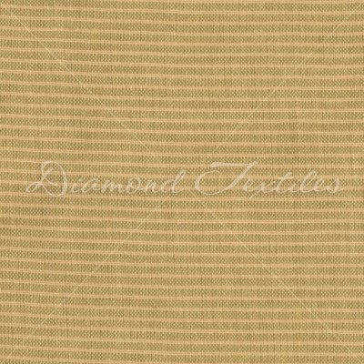 PRF - 596 from Diamond Textiles+