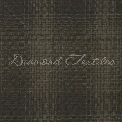 PRF 611 from Diamond Textiles ^