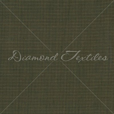 PRF 613 from Diamond Textiles^