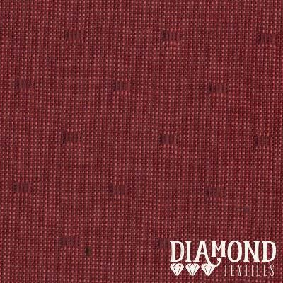 Diamond Textiles  PRF 616^
