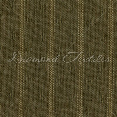 PRF 660 from Diamond Textiles ^