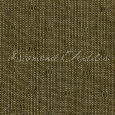PRF 661 from Diamond Textiles+