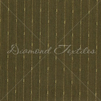 PRF - 662 from Diamond Textiles+