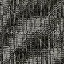 PRF -698 Primitive by Diamond Textiles^