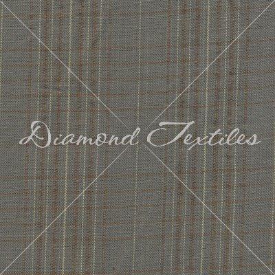 Diamond Textiles PRF 752^