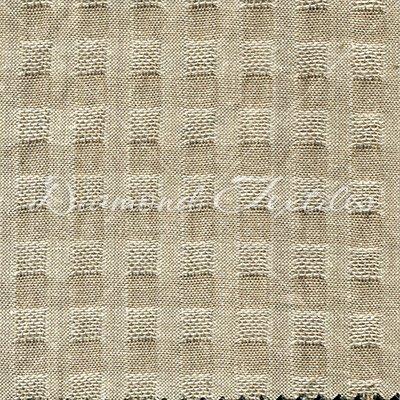PRF -792 Primitive Provence by Diamond Textiles ^
