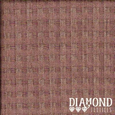 Diamond Textiles Rustic Homespun RHS -144^