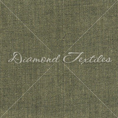 RHS 33 from Diamond Textiles ^