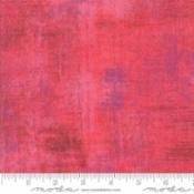 Grunge Basics New Teaberry 30150 329 for Moda+