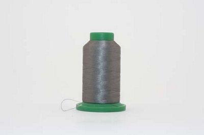 Isacord 40 Embroidery Thread 02922-0128 - Navajo