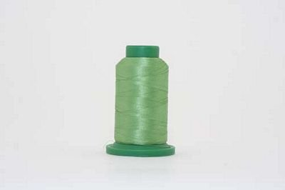 Isacord 40 Embroidery Thread 02922-5531 - Pear