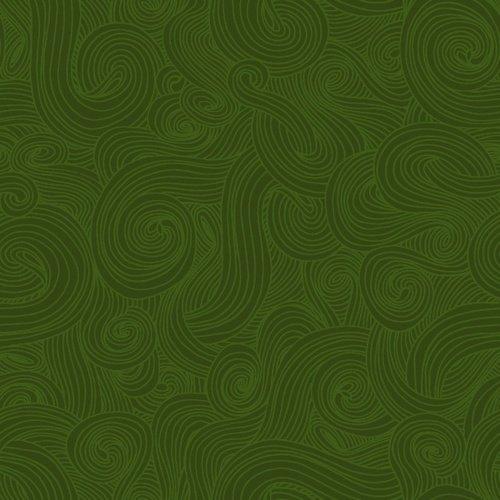 Just Color from Studio E Fabrics 1351-Emerald+