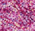Gradients Kaleidoscope Dig Pink 33436 12D+