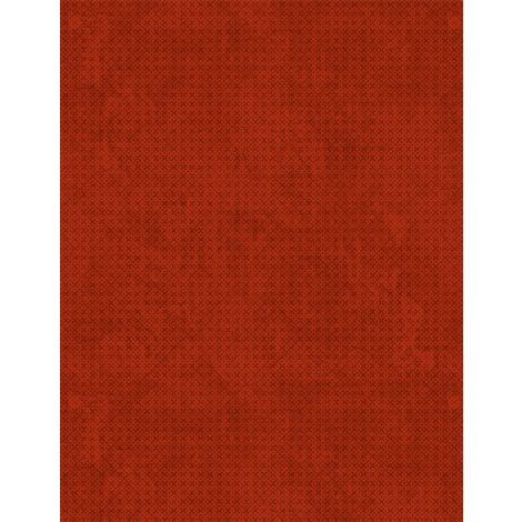 Essentials Red by Wilmington  #1825 85507 333